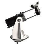 Sky-Watcher Dobsonian Truss 130mm