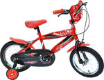 Family Freeride 14''