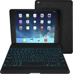 Zagg Folio with Keyboard iPad