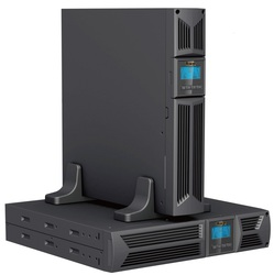 Accupower CNQplus 1000RT