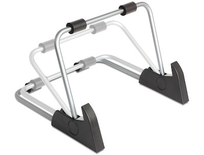 DeLock Stand 10″ for Tablet / iPad / E-Book-Reader