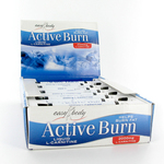 QNT Easy Body Active Burn 25ml