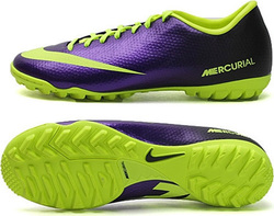 Nike Mercurial Victory IV TF 555615-570