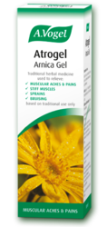 A.Vogel Atrogel 50ml