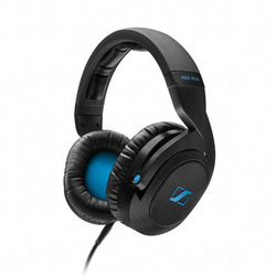 Sennheiser HD6 Mix