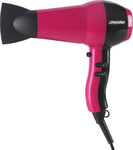 Mesko Hair Dryer MS 2236