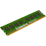 Kingston ValueRAM 8GB DDR3-1600MHz (KTH-PL316ELV/8G)