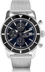Breitling Superocean Heritage Chronographe A1332024/144A