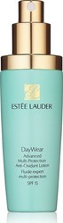 Estee Lauder Daywear Advanced Multi-Protection Anti-Oxidant Lotion SPF15 Oily Skin 50ml