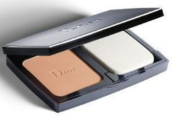Dior Diorskin Forever Compact SPF25 32 Rosy Beige 10gr