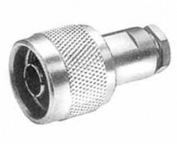 Ultimax N-Connector male (V7305AT)