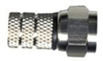 X-treme F-Connector male (CN-67)