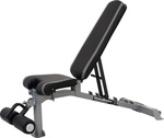 Force USA VersaBench XL - Folding FID Bench (F-VB)