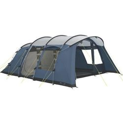 Outwell Privilege Whitecove 6 Tent