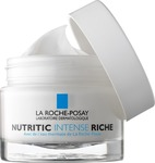 La Roche Posay Nutritic Intense Riche Creme 50ml