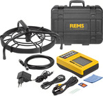 REMS CamSys Li-Ion Set S-Color 30 H