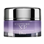 Dior Capture XP Ultimate Wrinkle Correction Creme Dry Skin 50ml