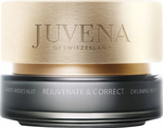 Juvena Rejuvenate & Correct Delining Night Cream - Normal to Dry Skin 50ml