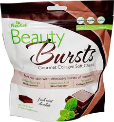 NeoCell Beauty Burst Chocolate 60 tabs