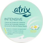 Atrix Intensive Protection Cream with Camomila 150ml