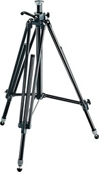 Manfrotto Triman Camera Tripod 028B