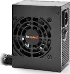 Be Quiet SFX Power 2 300W