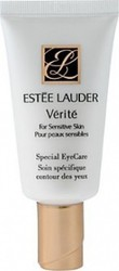 Estee Lauder Verite Special Eye Care 15ml