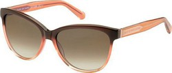 Marc by Marc Jacobs MMJ 411/S 5XM/J6