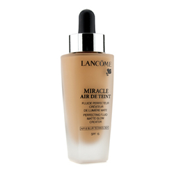 Lancome Miracle Air de Teint Perfecting Fluid SPF15 03 Beige Diaphane 30ml