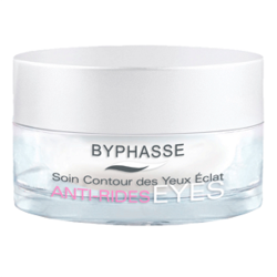 Byphasse Eyes Cream Pro30 Years First Wrinkles 20ml