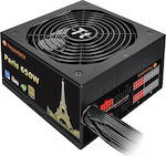 Thermaltake Paris 650W
