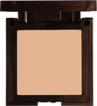 Korres Wild Rose Compact Powder WRP5 10ml