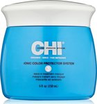 Farouk Systems Inc. Chi Ionic Color Protector System Leave-In Masque 150ml