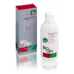 Bioclin Phydrium Advance Anti-loss Shampoo 200ml
