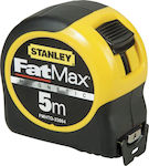 Stanley FatMax Blade Armor Magnetic FMHT0-33864 5m x 32mm