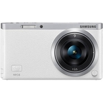 Samsung Smart Camera NX Mini Kit