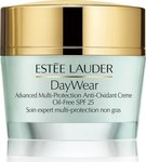 Estee Lauder DayWear Advanced Multi-Protection Anti-Oxidant Cream Oil-Free SPF25 50ml