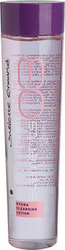 Juliette Armand 03 Hydra Cleansing Lotion 210ml