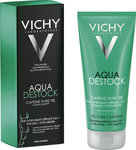 Vichy Aqua Destock 2 in 1 200ml