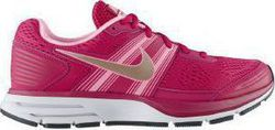 Nike Air Pegasus+ 29 524981-626