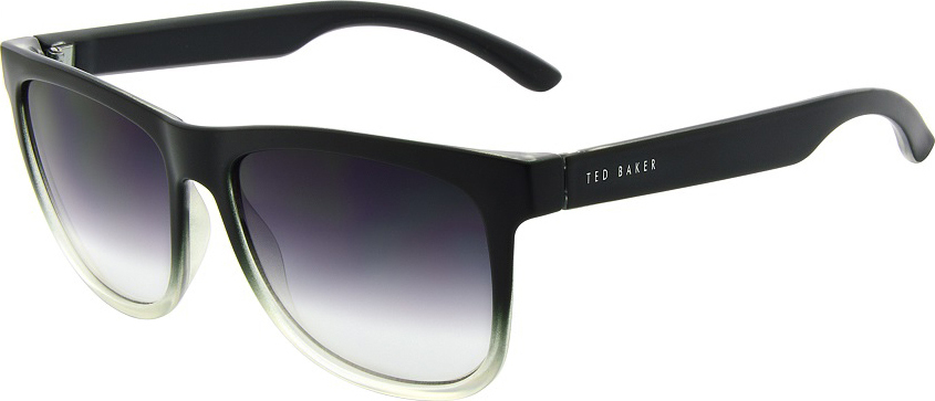 Ted Baker 1324/008 YH1KxwK