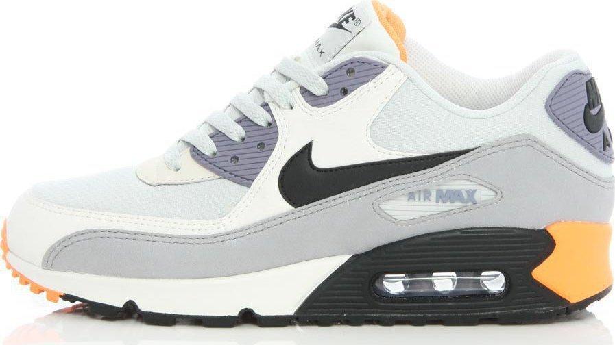 4eea71c3b2d ... Προσθήκη στα αγαπημένα menu Nike Air Max 90 Essential 537384-005 ...