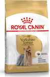 Royal Canin Yorkshire Terrier Adult 3kg