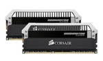 Corsair Dominator Platinum 16GB DDR3-2400MHz (CMD16GX3M2A2400C11)