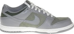 Nike Dunk Low CL 318020-300
