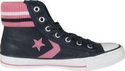 Converse All Star Player Cuff Mid 125521C