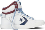 Converse All Star AS12 Mid 540207C