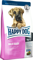 Happy Dog Maxi Baby GR 29 15kg