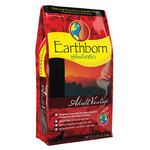 Earthborn Adult Vantage 2.5kg
