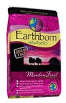 Earthborn Meadow Feast 2.5kg